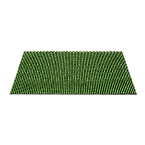 Bayliss 40 x 60cm Queens Scraper Indoor Mat