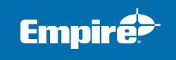 Logo - Empire