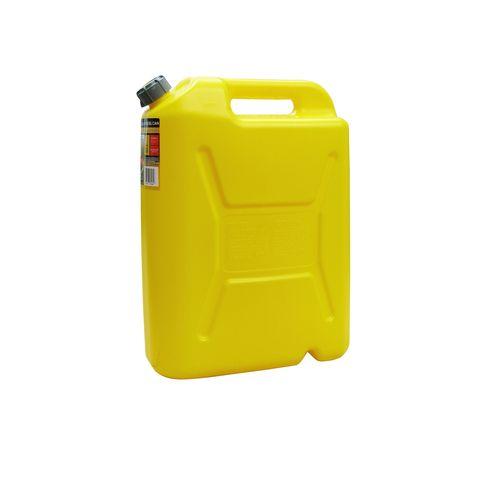 Blitz Gas Can Diesel 20L