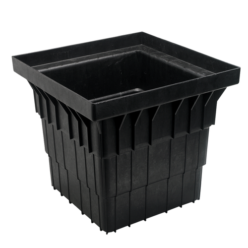 Everhard Series 450 Stormwater Pit Case Only