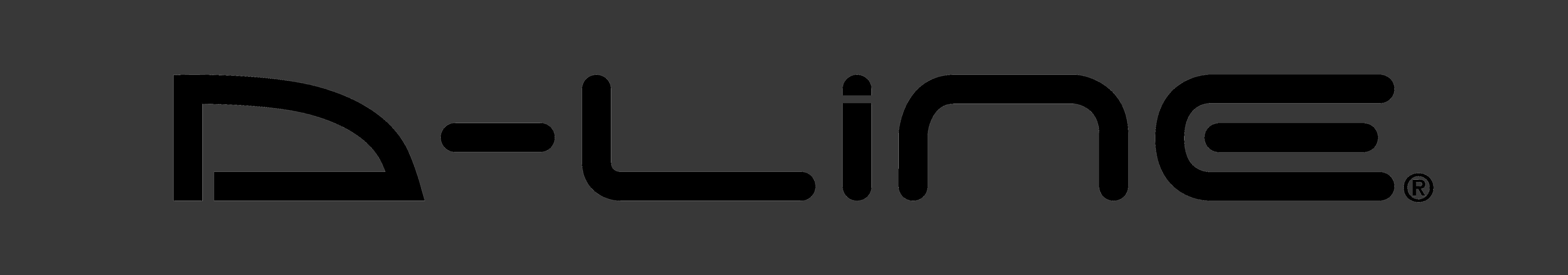 Logo - D-Line - Main PCM