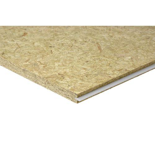 Strandfloor 20 x 3600 x 1200mm Tongue and Groove Wood Panel