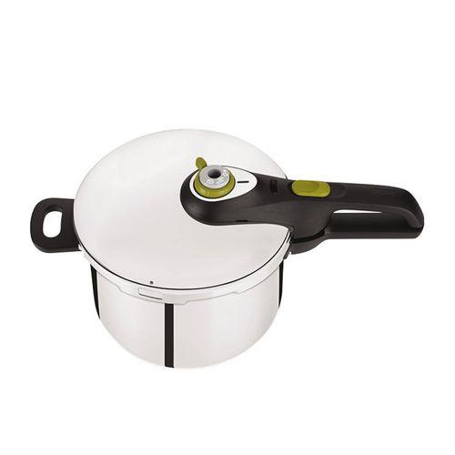 Tefal Secure Neo 5 Pressure Cooker 8L