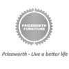 Priceworth Furniture