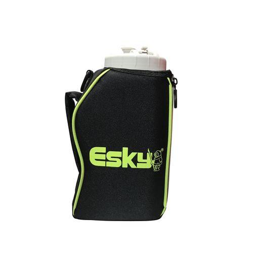 Esky 2.5L Hybrid Jug Cooler