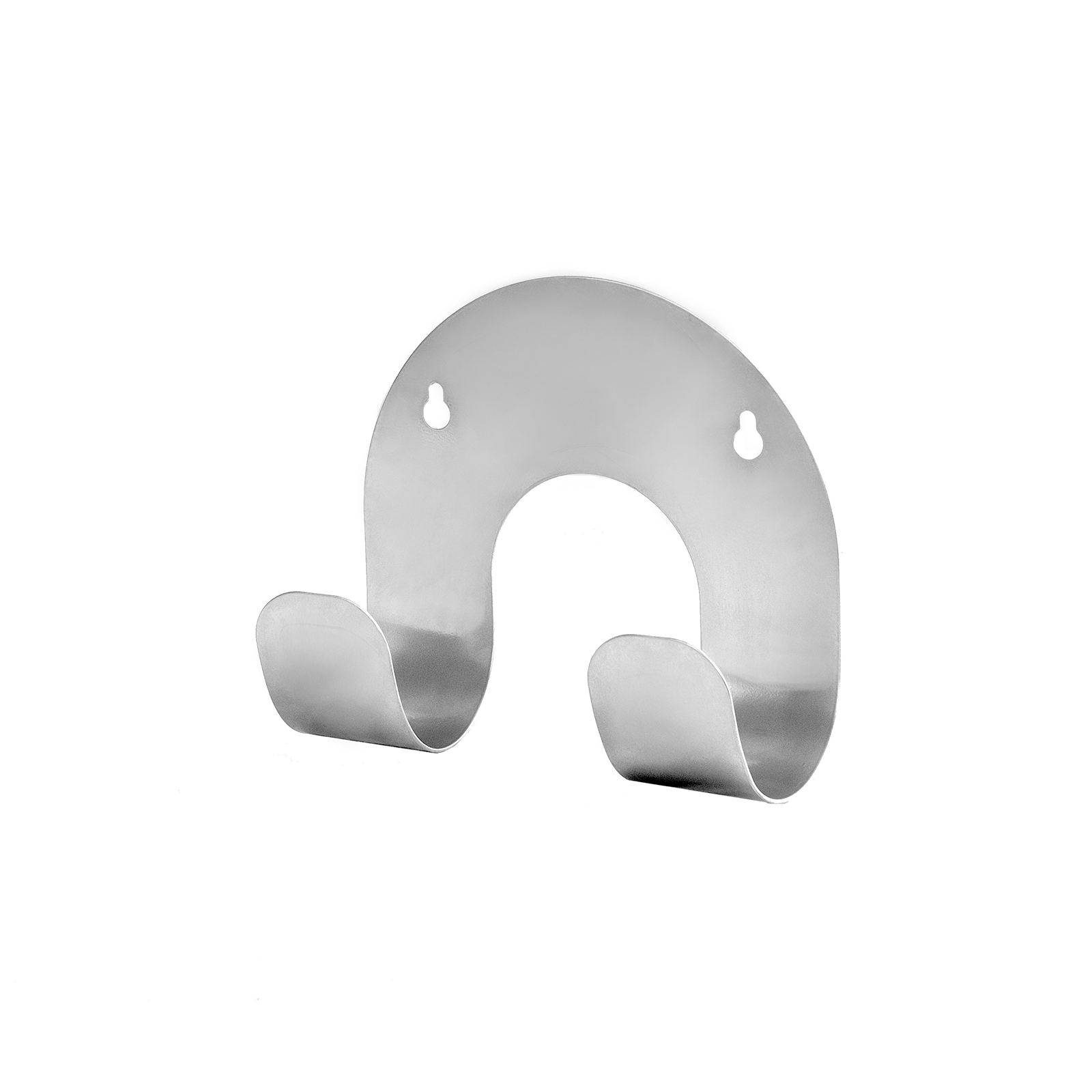 Haxbury Silver Savanna Hose Hook