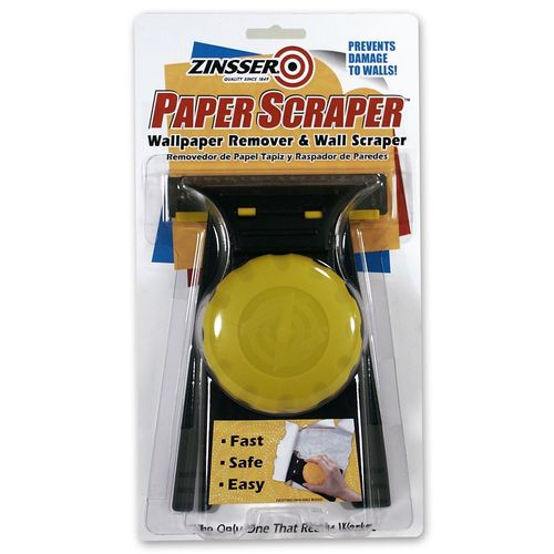 Rust-Oleum Wallpaper Paper Scraper Accessory