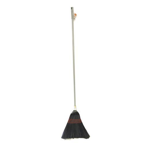 Morgan Broom Outdoor Garden Sweep