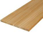 Non-Structural Pine