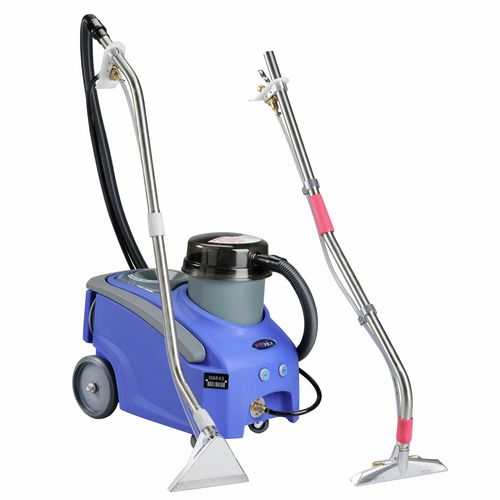 For Hire: Britex Carpet, Grout and Tile Deep Cleaner - 24hr