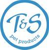 T&S Pet