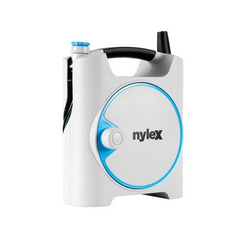 Nylex 10m Compact Hose Reel