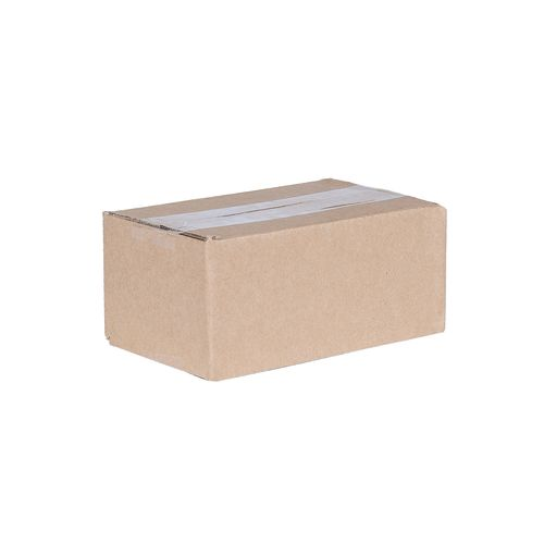 Wrap & Move 190 x 115 x 80mm Packing Box