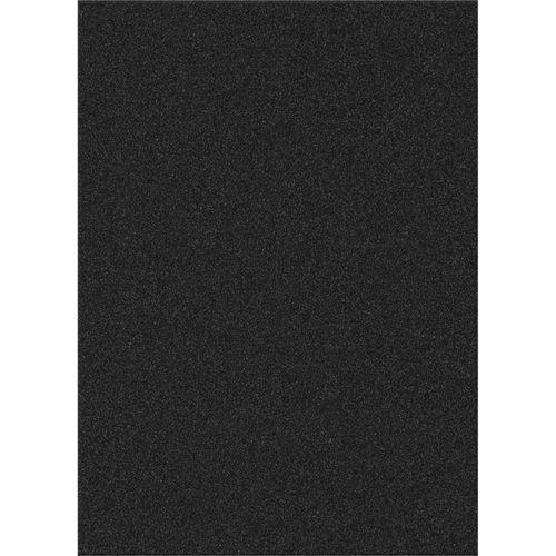 Kaboodle Kitset 360x320mm Slimline End Panel Luminess