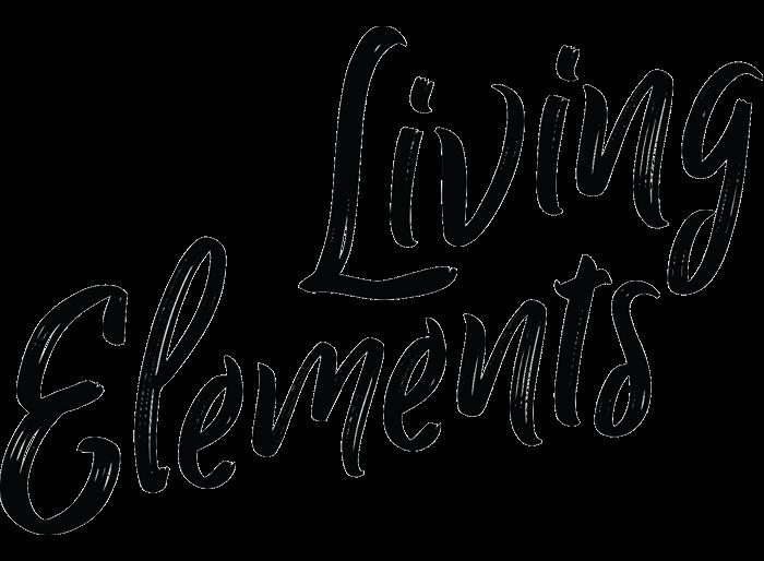 Living Elements