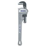 Pipe & Strap Wrenches