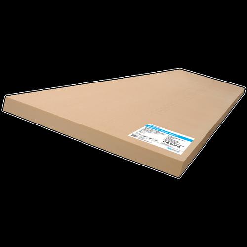 Knauf Insulation 50 x 600 x 1200mm XPS Multi-Use Foam Board