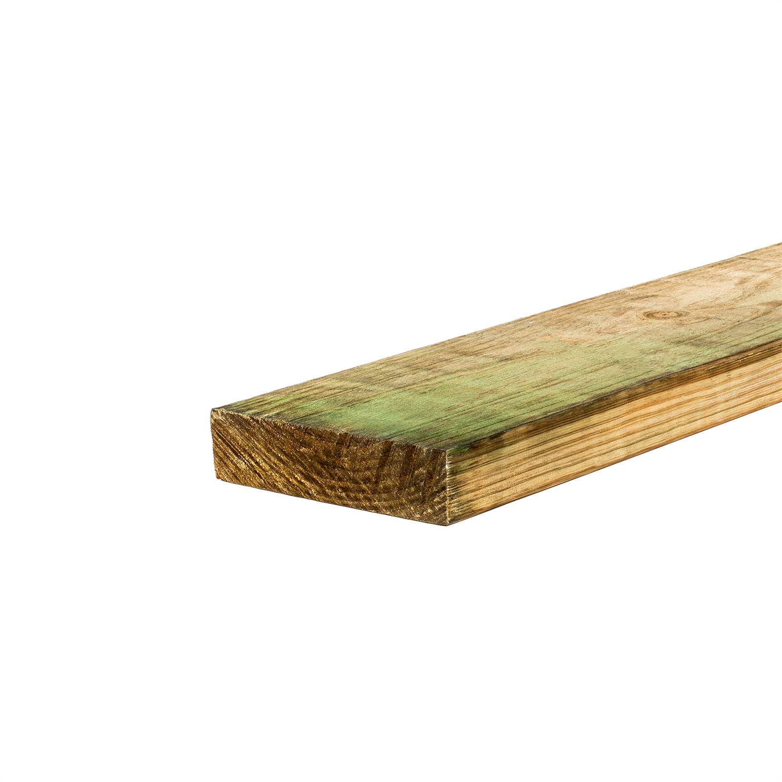 Treated Pine Outdoor Timber Framing 190 x 45mm