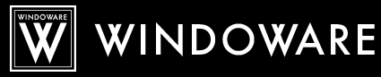 Logo - Windoware