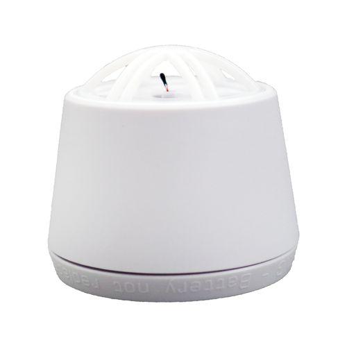 Family Shield Mini Heat Smoke Alarm