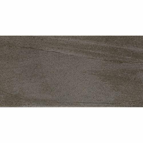 Johnson 30 x 60cm Desert Storm Grit Ceramic Floor Tile - Carton 7