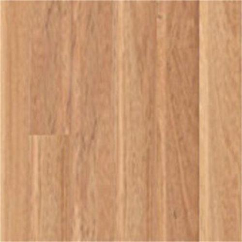 86 x 19mm White Mahogany Hardwood Decking