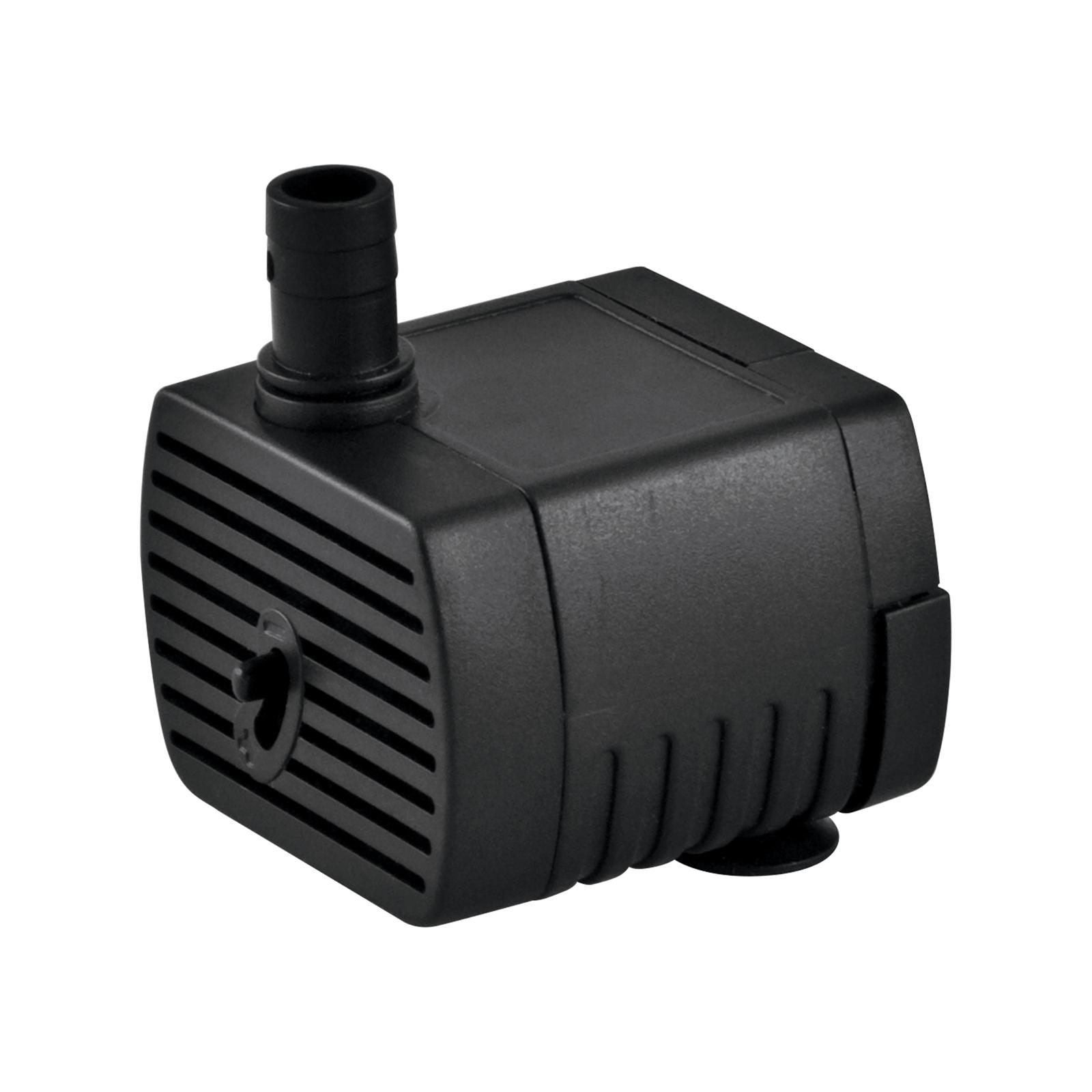Aquapro AP210 Tabletop Water Feature Pump