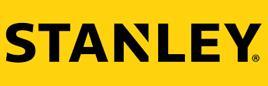 Logo - Stanley