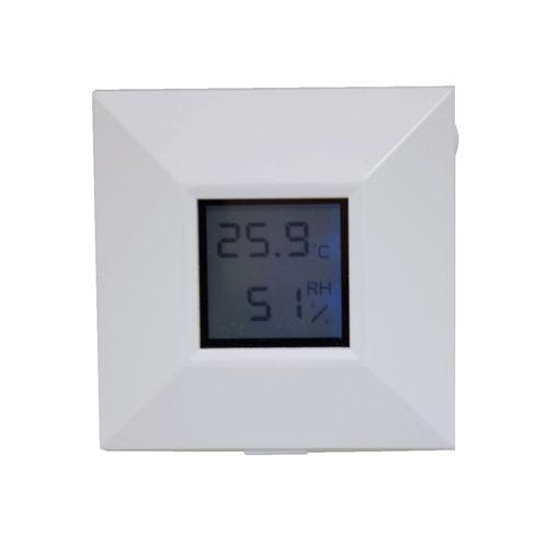 Yale Humidity Temperature Wireless Room Sensor