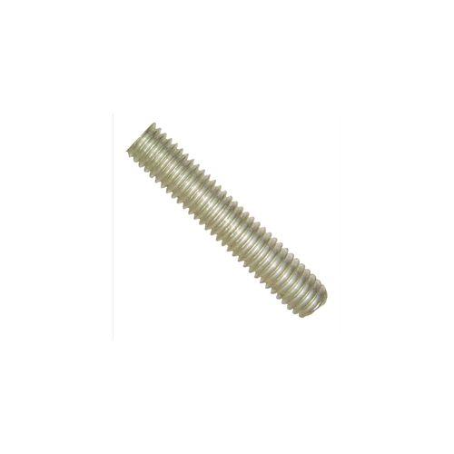 Macsim 16mm x 1.2m Stainless Steel Threaded Rod