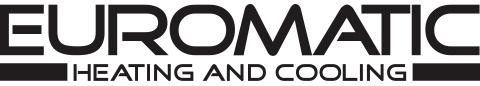 Logo - Euromatic