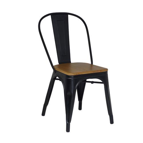 Hartman Lyon Dining Chair