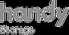 Handy Storage