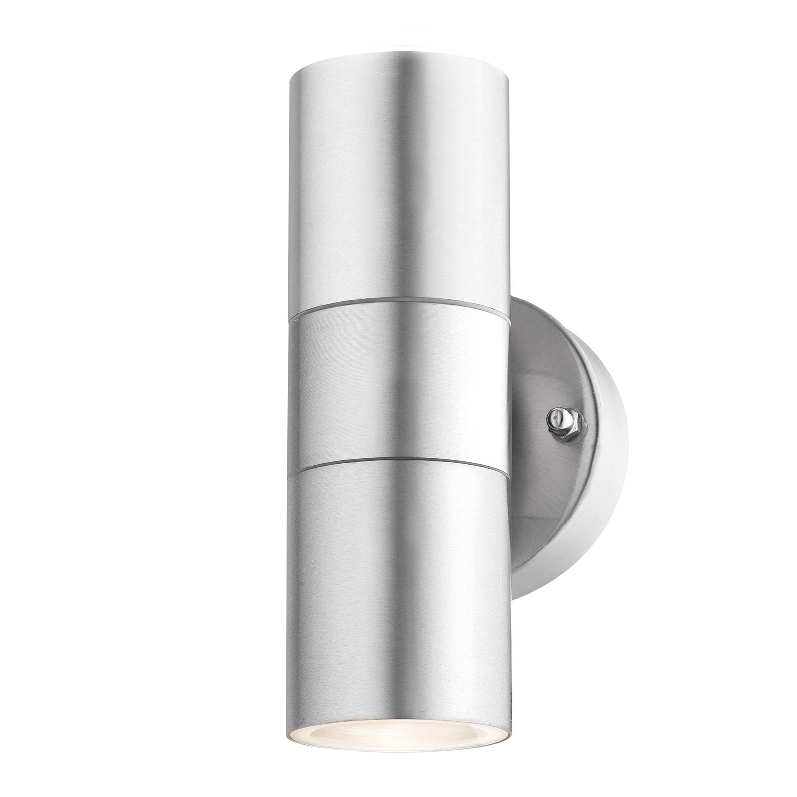 Arlec Grid Connect Smart Up And Down LED Wall Light