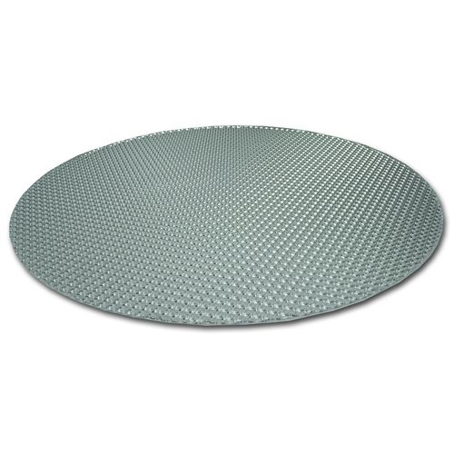 Ezylite 300mm Round Skylight Diffuser Panel