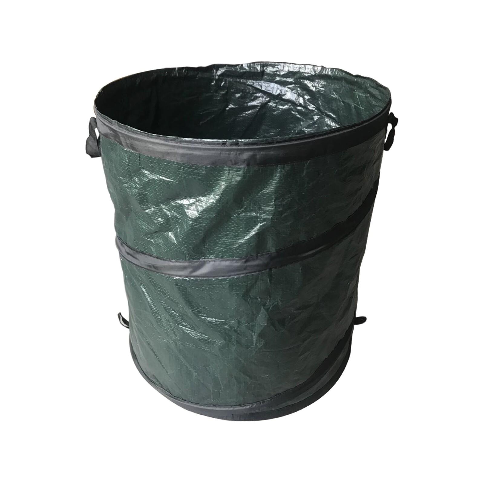 Saxon 85L Pop Up Garden Bag