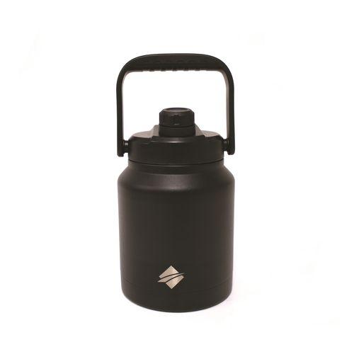 OZtrail 2.5L Insulated Jug Drink Flask