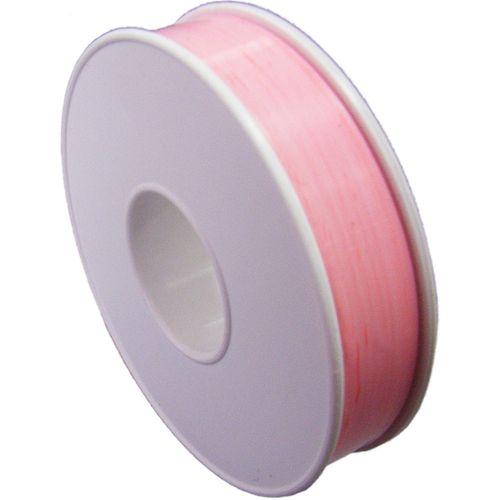 Kinetic 12mm x 30m Pink Heavy Duty Thread Seal Tape