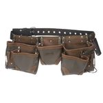 Tool Bag & Belts