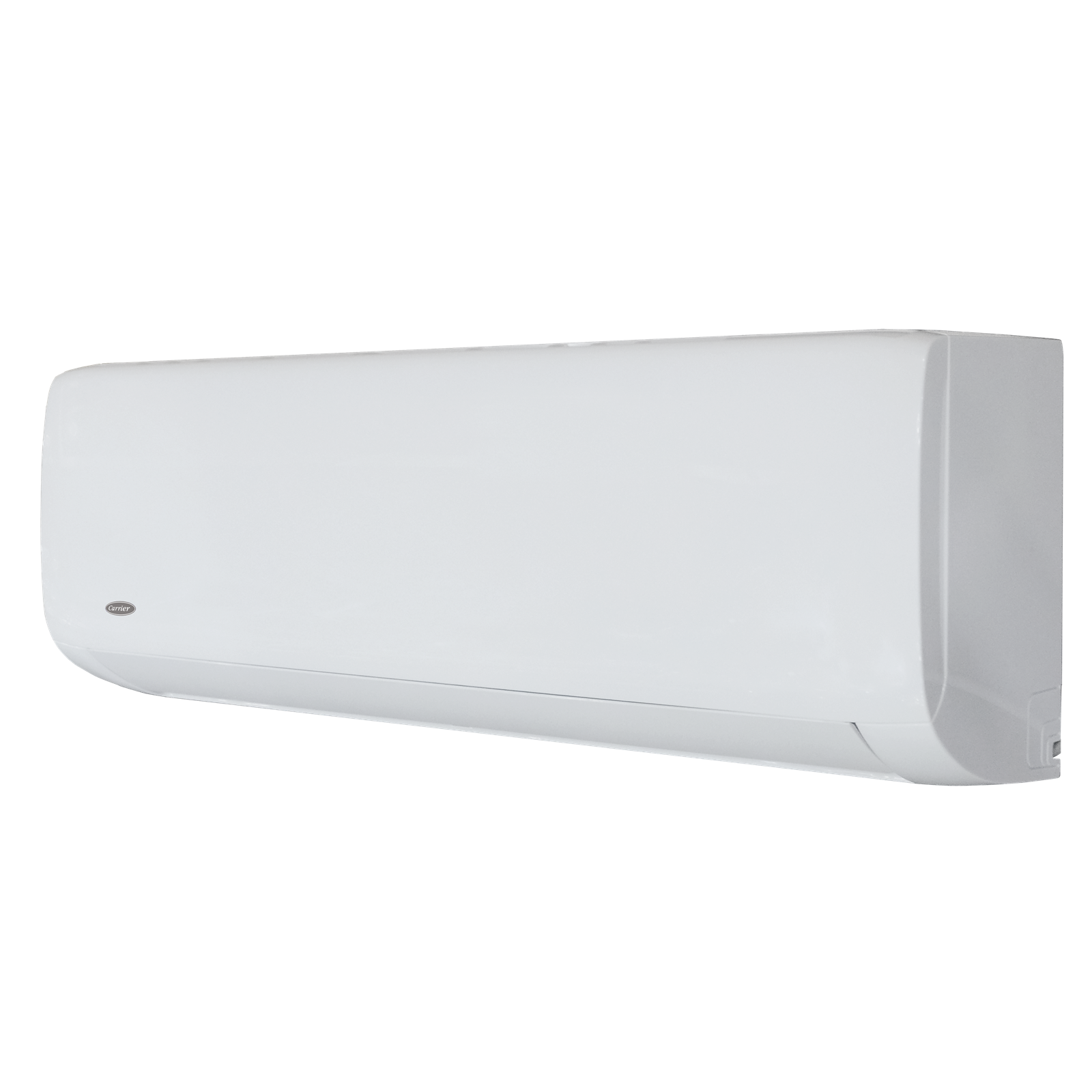 Carrier Allure 2.0kW Reverse Cycle Split System Air Conditioner