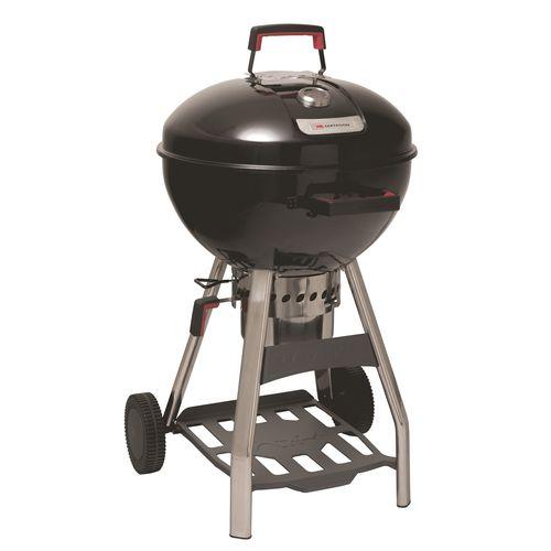 Matador Radiant Kettle BBQ