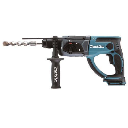 Makita Rotary Hammer Skin 18V
