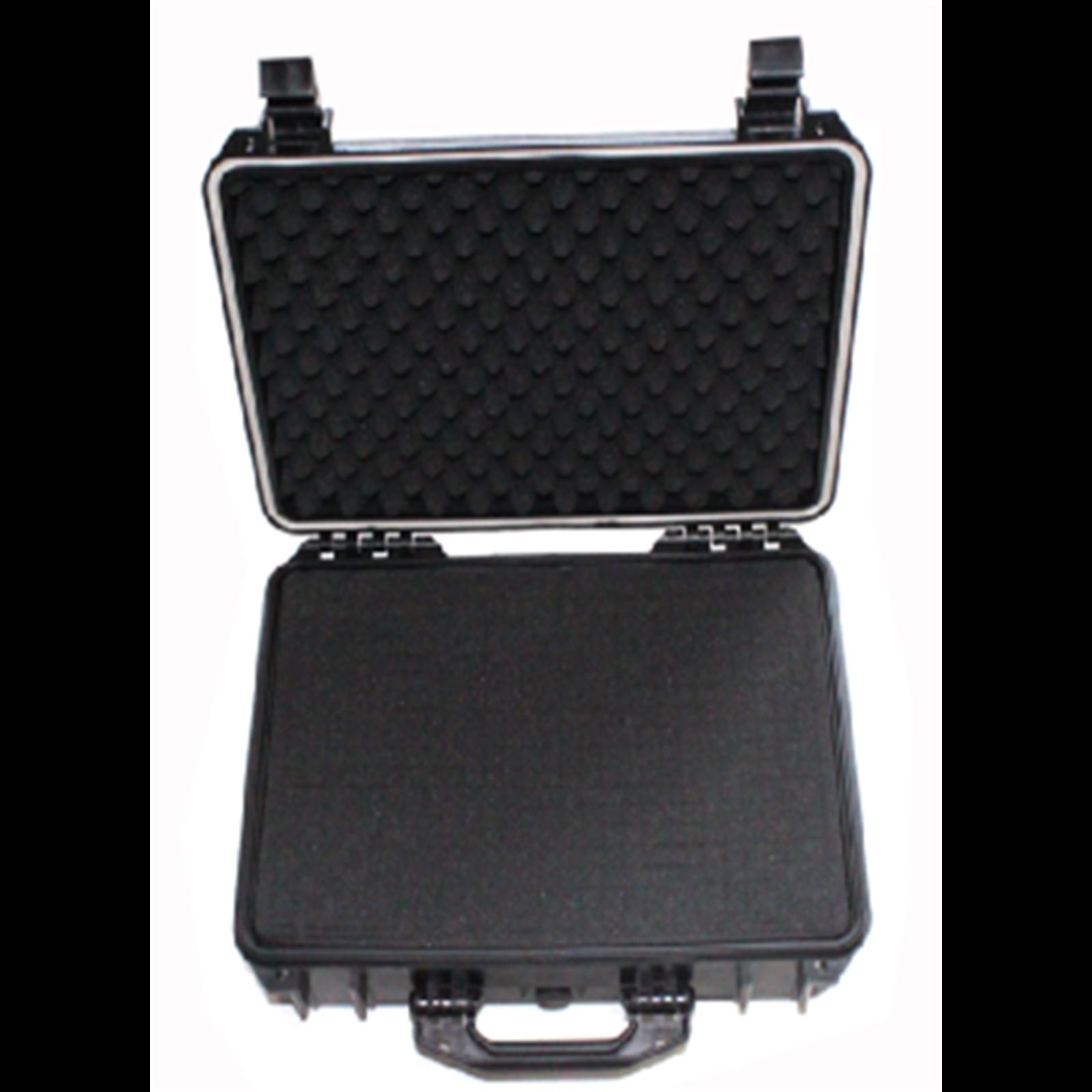 Craftright 465 x 360 x 175mm Safe Case