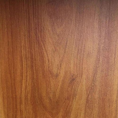 HanWood 7mm Traditional Oak Laminate Sample