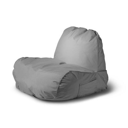 Mojo Stone MyChair Outdoor Cushion Chair