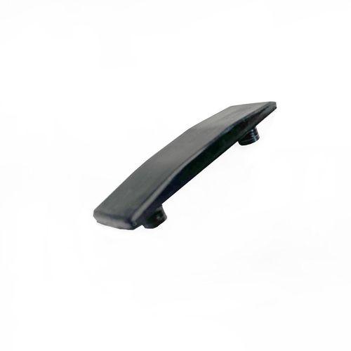 Yale 3.5mm Black Window Non Standard Pin Wedge