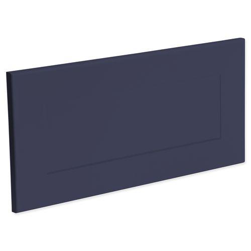 Kaboodle 600mm Alpine 1 Drawer Panel - Bluepea