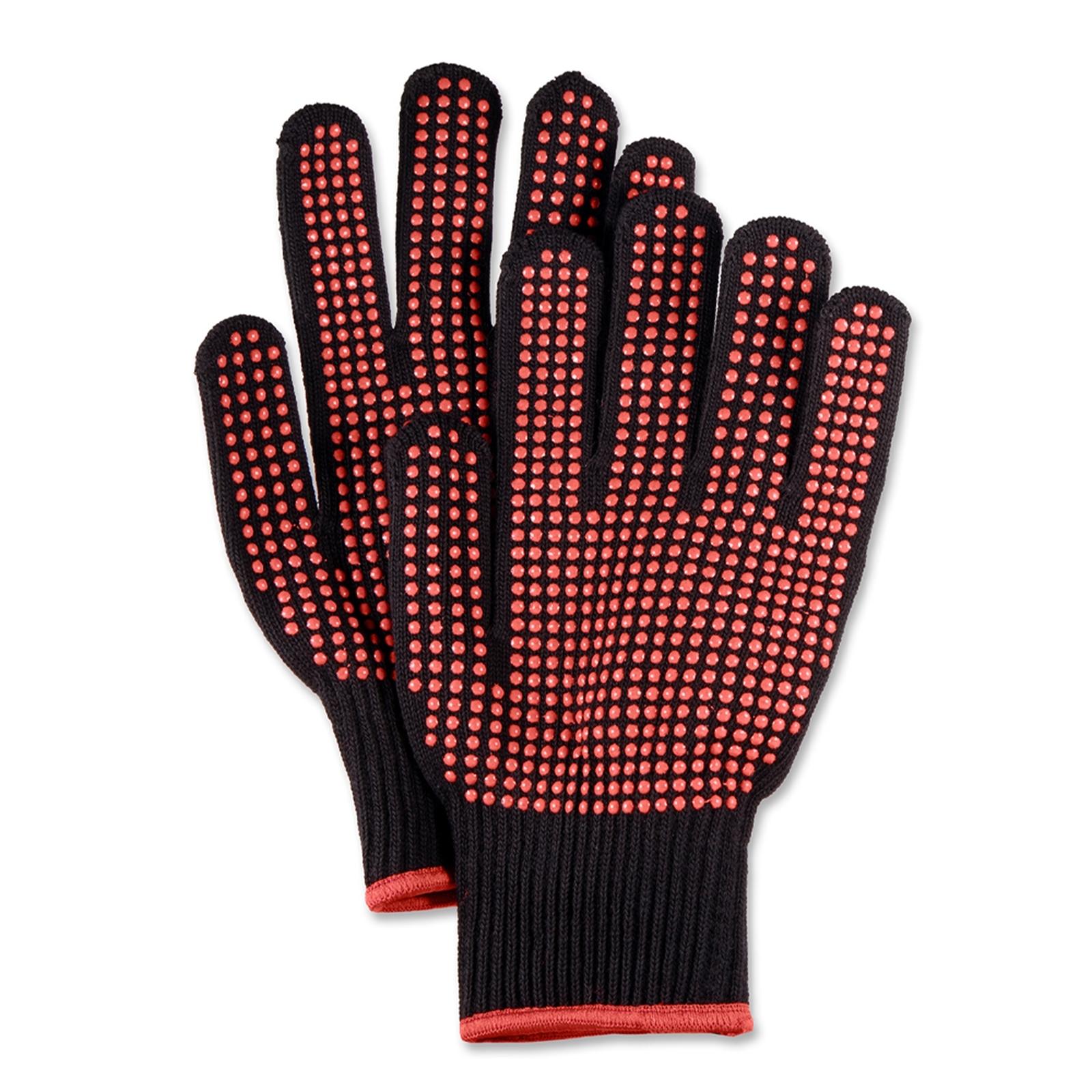 Weller Heat Resistant Gloves