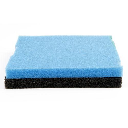 Aquapro ATF1000 Replacement Sponge - 2 Pack