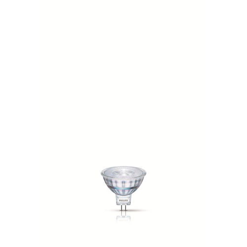 Philips 8w MR16 Cool White dimmable LED
